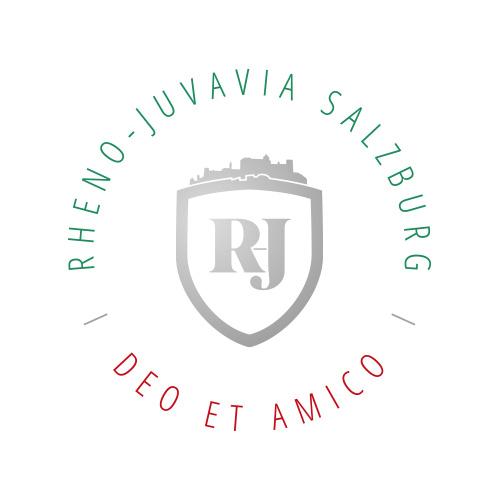 K.Ö.H.V. Rheno-Juvavia zu Salzburg